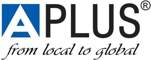 logo-Aplus-Gypsum-for-AdeliaGypsum-ok