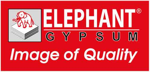 logo-Elephant-Gypsum-for-AdeliaGypsum-ok